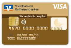 https://www.volksbank-boenen.de/privatkunden/girokonto-kreditkarten/kreditkarten/kreditkarten-motive-goldcard/_jcr_content/parsys/zweispaltigeslayout/parsys_links/textmitbild/image.img.png/1539114771774/visa-gold-vrnw-kreditkarte-nur-diese-seite.jpg