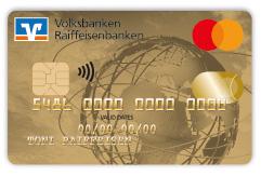 https://www.volksbank-boenen.de/privatkunden/girokonto-kreditkarten/kreditkarten/kreditkarten-motive-goldcard/_jcr_content/parsys/zweispaltigeslayout/parsys_rechts/textmitbild_0/image.img.png/1539114771965/mastercard-gold-weltkugel-vrnw-kreditkarte-nur-diese-seite.jpg